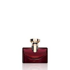 BVLGARI Perfume   Bulgari Perfume for Women   Debenhams e0627c86d27