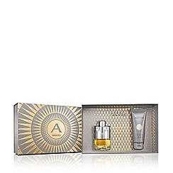 Azzaro - 'Wanted' Eau De Toilette Gift Set