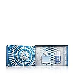 Azzaro - 'Chrome' Eau De Toilette Gift Set