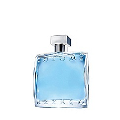 Azzaro - 'Chrome' eau de toilette