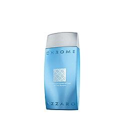 Azzaro - 'Chrome' all over shampoo 300ml