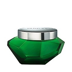 Mugler - 'Aura' body cream 200ml