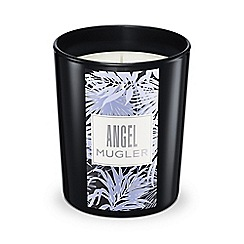MUGLER - 'Angel' Scented Candle