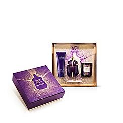 MUGLER - 'Alien' Eau De Parfum Gift Set