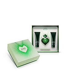 Mugler - 'Aura' Eau De Parfum Gift Set