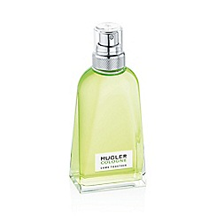 Mugler - 'Cologne - Come Together' Eau de Toilette 100ml