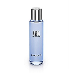 Mugler - 'Angel' Eau De Parfum Eco-Refill 100ml