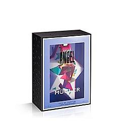 MUGLER - 'Angel' perfume gift set