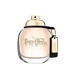 Coach - Eau de parfum