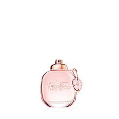 Coach - 'Coach Floral' eau de parfum