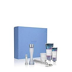 Ghost - 'Eau De Toilette Gift Set
