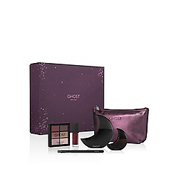 Ghost - 'Deep Night' Eau De Toilette Gift Set