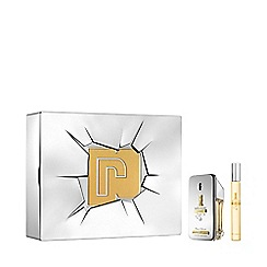 Paco Rabanne - '1 Million Lucky' Eau De Toilette Gift Set