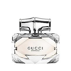 Gucci - 'Bamboo' eau de toilette 30ml