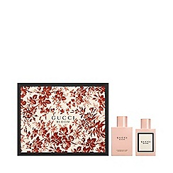 GUCCI - 'Bloom' For Her Eau De Parfum Gift Set