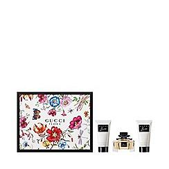 GUCCI - 'Flora' For Her Eau De Parfum Gift Set