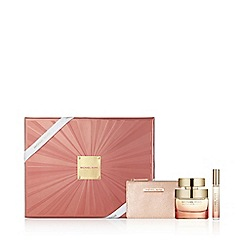 Michael Kors - 'Wonderlust' Eau De Parfum Gift Set