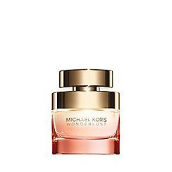 Michael Kors - 'Wonderlust' eau de parfum