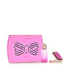 Ted Baker - 'Beauty Bows - Polly' Travel Size Eau De Toilette Gift Set