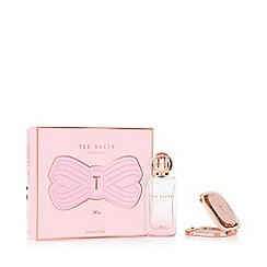 Ted Baker - 'Perfect Pair -Mia' Travel Size Eau De Toilette Gift Set