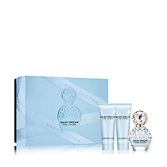 Marc Jacobs - 'Daisy Dream' Eau De Toilette Gift Set