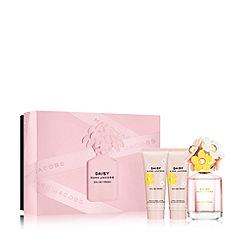 bfb574edcfd11 Marc Jacobs -  Daisy  Eau So Fresh Eau De Toilette Gift Set