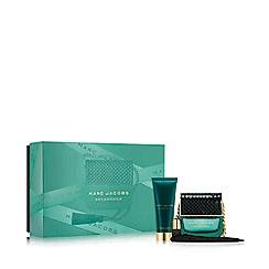 Marc Jacobs - 'Decadence' Eau De Parfum Gift Set