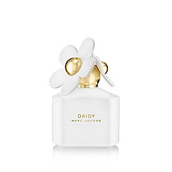 Marc Jacobs - Limited edition 'Daisy' eau de toilette 100ml
