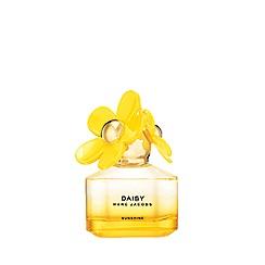 Marc Jacobs - Limited Edition 'Daisy' Sunshine Eau De Toilette 50ml