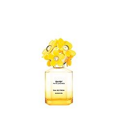 Marc Jacobs - Limited Edition 'Daisy Eau So Fresh' Sunshine Eau De Toilette 75ml