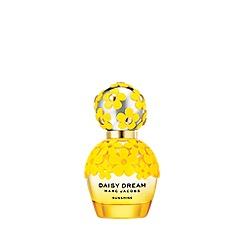 Marc Jacobs - Limited Edition 'Daisy Dream' Sunshine Eau De Toilette 50ml