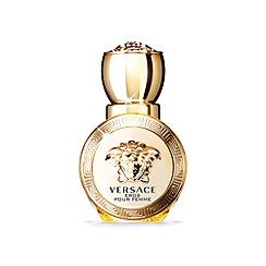 Versace - 'Eros' eau de parfum