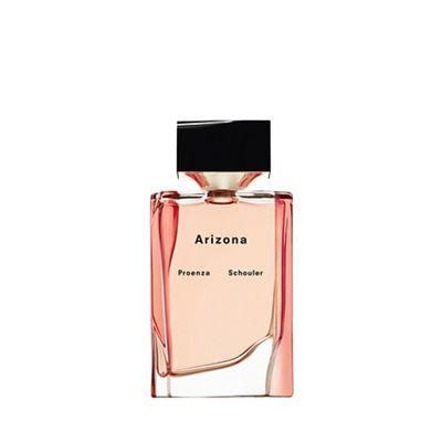 Proenza Schouler – 'Arizona' eau de parfum