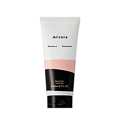 Proenza Schouler - 'Arizona' body lotion 200ml