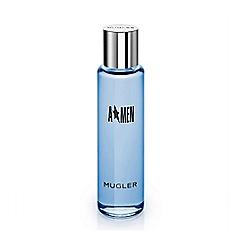 MUGLER - 'A*Men' eau de toilette eco refill bottle 100ml