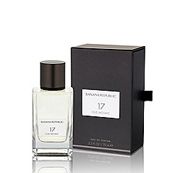 Banana Republic - 'Oud Mosaic' Eau de Parfum 75ml