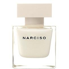 Narciso Rodriguez - Eau de parfum