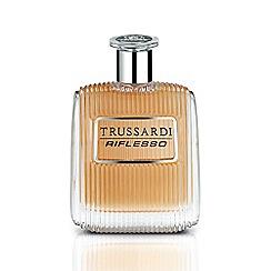 Trussardi - 'Riflesso' eau de toilette