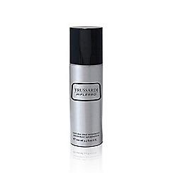 Trussardi - 'Riflesso' spray deodorant 100ml