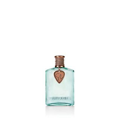 Shawn Mendes   'signature' Eau De Parfum 100ml by Shawn Mendes