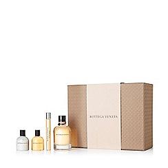 Bottega Veneta - Signature for Women Eau De Parfum Gift Set