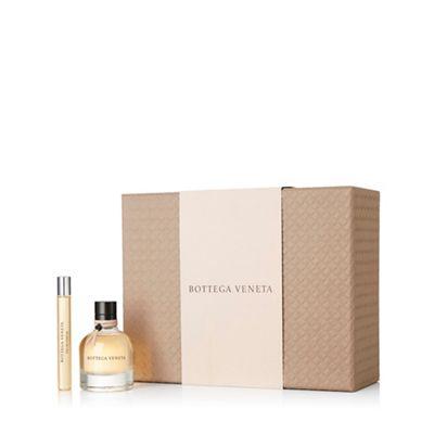 Bottega Veneta   Signature For Women Eau De Parfum Gift Set by Bottega Veneta