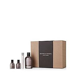 Bottega Veneta - Signature for Men Eau De Toilette Gift Set