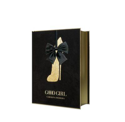 Carolina Herrera   'good Girl' Eau De Parfum Gift Set by Carolina Herrera