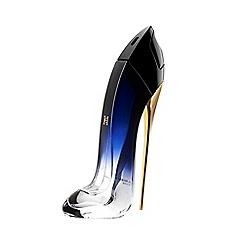Carolina Herrera - 'Good Girl' Légère Eau de Parfum