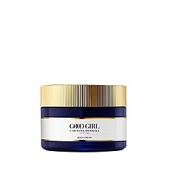 Carolina Herrera - 'Good Girl' body cream 200ml