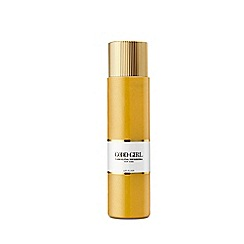 Carolina Herrera - 'Good Girl' legs oil 200ml