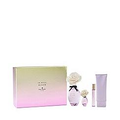 Kate Spade - 'In Full Bloom' Eau De Parfum Gift Set