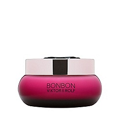 Viktor & Rolf - 'BonBon' body cream
