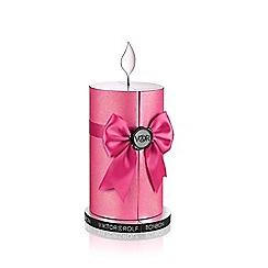 Viktor & Rolf - 'Bonbon' eau de parfum gift set